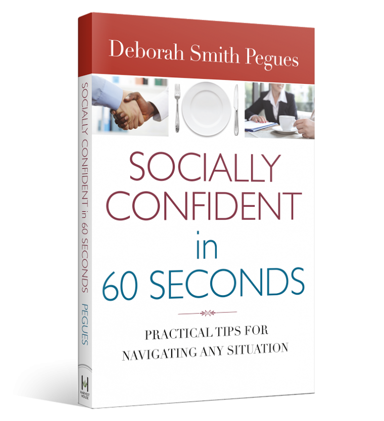 Socially Confident _BOOK COVER IN 3D