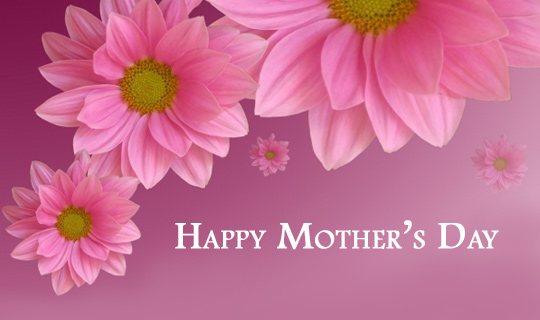 mothers_day_mkh