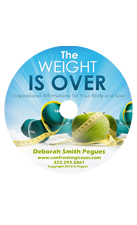 MP3-DOWNLOAD-FOR-WEIGHT