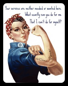 rosie-the-riveter-strong-womantumblr_me8hdf1l7N1qaw76u