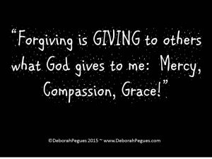 GIVING-TO-OTHERS-WHAT-GOD-GIVES-TO-ME