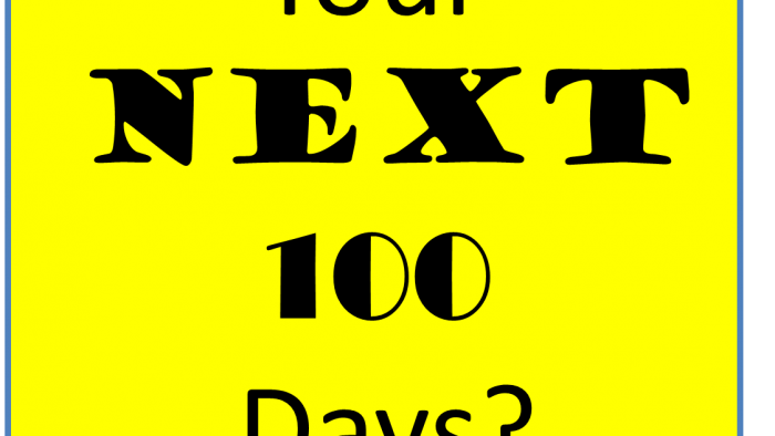YOUR-NEXT-100-DAYS?
