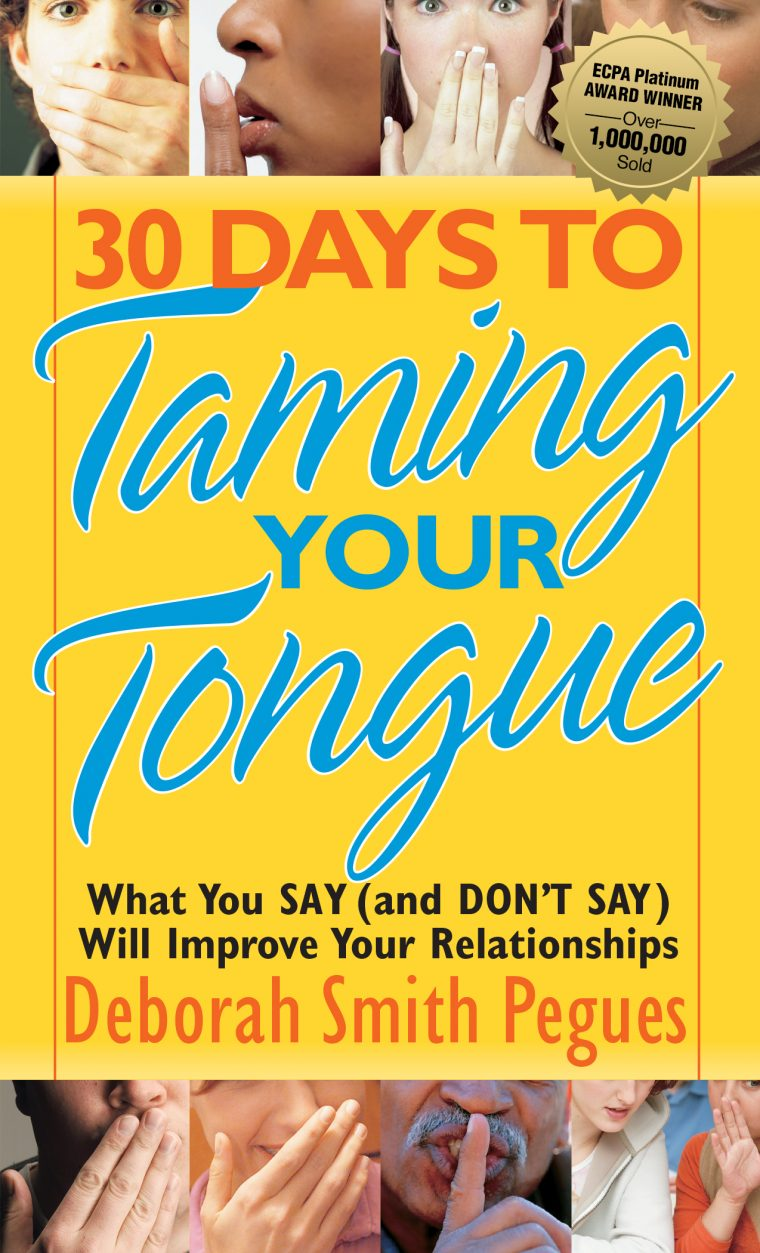 30 Days To Taming Your Tongue_Cover_updated2018