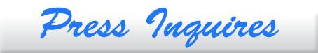 Press Inquires logo